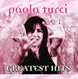 Greatest Hits [2 CD]