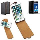 Für Haier Phone L53 Hülle Tasche Handyhülle Schutzhülle