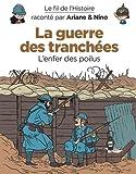 """Afficher """"La Guerre des tranchées"""""""