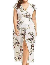 Amazon.it  Vestiti - Donna  Abbigliamento  Sera e Cerimonia ... 6dc59d214d7