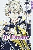 31 I Dream 05