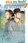 Crooked Tree Ranch (Montana Series Bo...