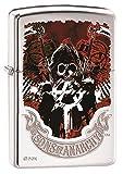 Zippo 2.003.711 - Utensilio de bar