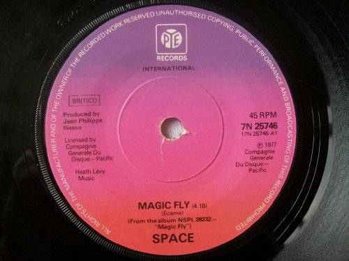 space-magic-fly-7-45