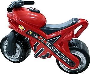 Moto rutscher mX