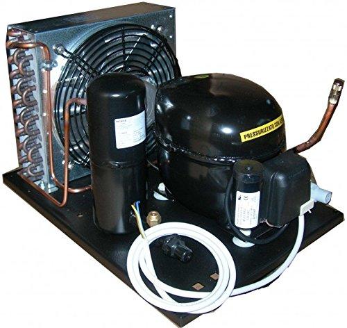 unita-condensatrice-aumt6144gk-01-r404-a-hbp-capilar