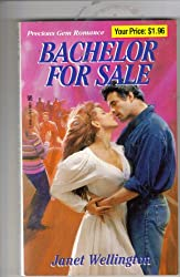 Bachelor for Sale