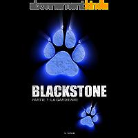 Blackstone: La Gardienne