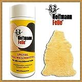 Heitmann Fell Waschmittel für Lammfell 200 ml