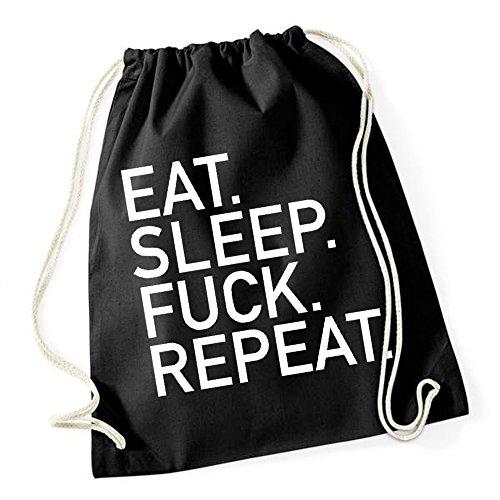 eat-sleep-fuck-repeat-borsa-de-gym-nero-certified-freak