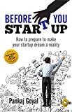 Books On Startups - Best Reviews Guide