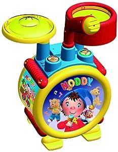 REIG NOODY Batería musical con canciones
