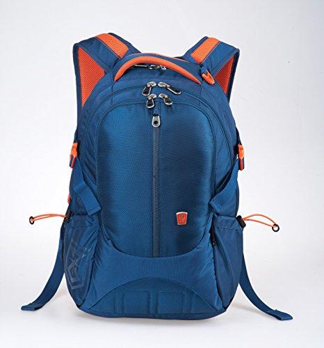 go-tour-high-quality-business-laptop-zaino-impermeabile-borsa-da-viaggio-zaino-computer-portatile-ma