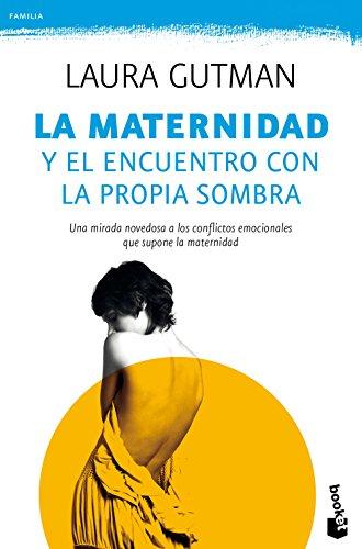 La maternidad y el encuentro con la propia sombra (Prácticos)
