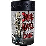 Pegasus Spiele 51832G - Zombie Würfel Deluxe