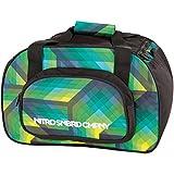 Nitro Sporttasche Duffle Bag