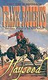 Hayseed by Frank Roderus (1998-09-02)
