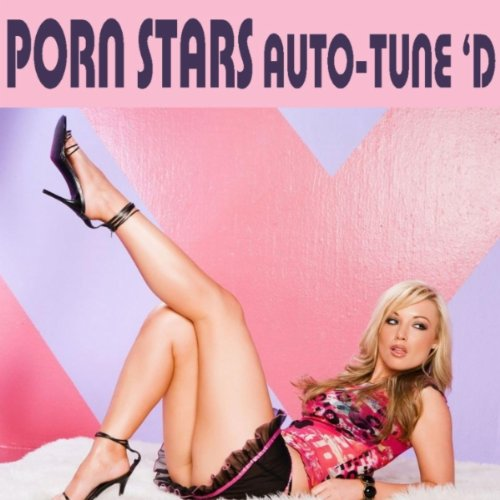 Alexis Ford (not Foo Fighters xxx) [Explicit]