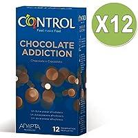 Schokolade 12 Stück Packung 12 preisvergleich bei billige-tabletten.eu