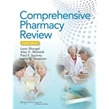 Comprehensive Pharmacy Review with the Point Access Scratch Code