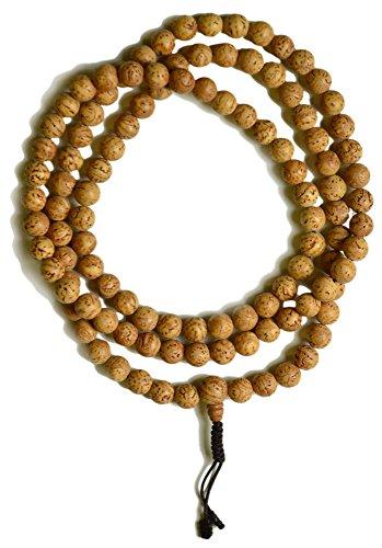 buddhafiguren-mala-collana-buddista-semi-di-albero-della-bodhi-perline-13mm-rosario-tibetano-vezzo-p