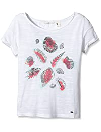 O'Neill LG Imagination T-shirt Fille 6 ans
