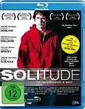 Solitude Die geheimnisvolle Welt kostenlos online stream
