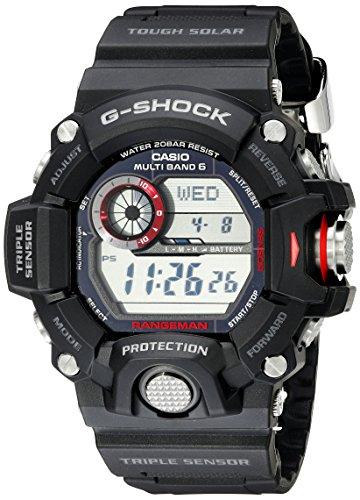 casio-herren-53mm-schwarz-plastik-armband-plastik-gehause-datum-uhr-gw9400-1cr