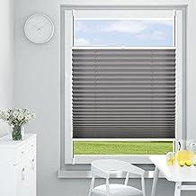 Suchergebnis Auf Amazonde Für Badezimmer Fenster Sichtschutz