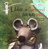 Li Bi Rabbits Girlfriend-Bilingual Fairy Tales Theater of - Best Reviews Guide