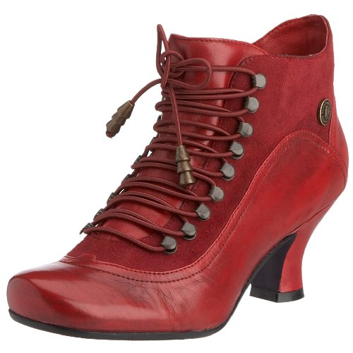 hush-puppies-vivianna-stivali-donna-rosso-red-39-1-9