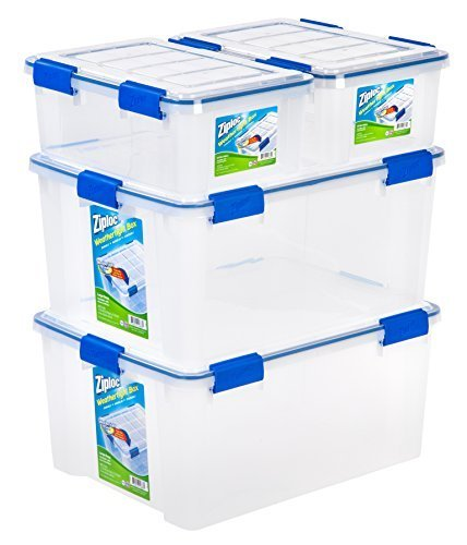 ziploc-weathershield-storage-box-set-x-small-large-deep-4-piece-set-by-iris-usa-inc
