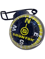 Brunton Kompass Tag Along Ball Kompass