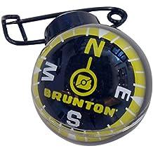 Brunton Tag Along Ball Brújula