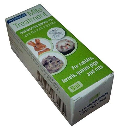 pharmaq-ivermectin-drops-1-5ml-mite-treatment-for-small-furries