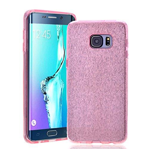 samsung-s6-edge-coque-smartlegend-detachable-bling-ultra-thin-tpu-case-pour-samsung-galaxy-s6-edge-p