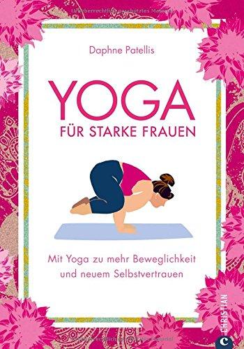 Yoga Übungen: Yoga für Mollige. Mit Yoga zu mehr Beweglichkeit und neuem Selbstvertrauen - trotz Übergewicht. Besseres Körperbewusstsein dank Yoga. Yoga für Übergewichtige.
