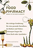 Food Pharmacy (Amazon.de)