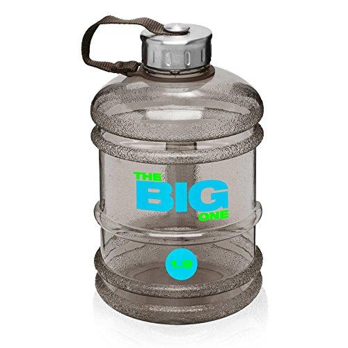 19-liter-sporttrinkflasche-thebigone-aus-tritan-material-geruchsfrei-ideale-trinkflasche-wasserkanis