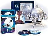 The Ultimate E.T. Collector's kostenlos online stream