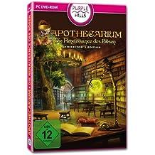 Apothecarium: Die Renaissance Des Bösen [Importación Alemana]