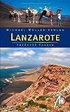 Lanzarote: Reisehandbuch mit vielen praktischen Tipps.