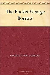 The Pocket George Borrow