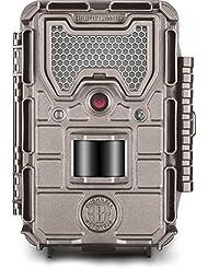 Bushnell 119837 Caméra de Surveillance Mixte Adulte, Taupe