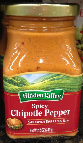 hidden-valley-ranch-spicy-chipotle-sandwich-spread-12oz-340g