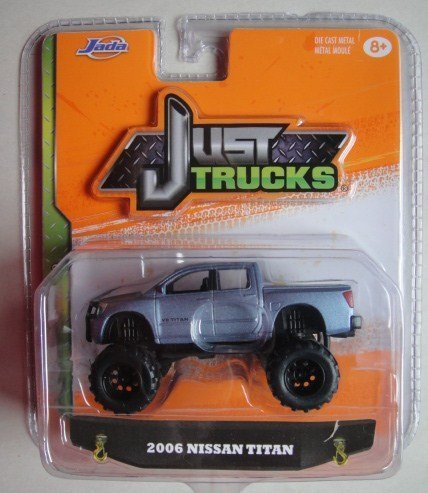 jada-just-trucks-2006-nissan-titan-wave-10-65-by-just-trucks