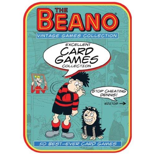 beano-card-games-collection