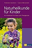 Naturheilkunde für Kinder (Amazon.de)