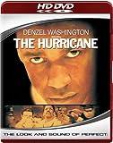 The Hurricane [HD DVD] by Denzel Washington