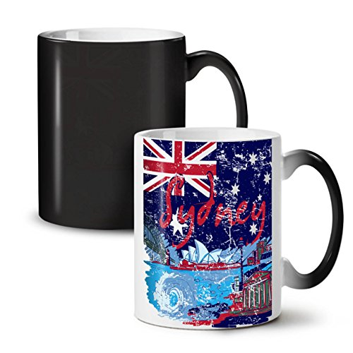 sydney-australia-nsw-tourist-black-colour-changing-tea-coffee-ceramic-mug-11-oz-wellcoda